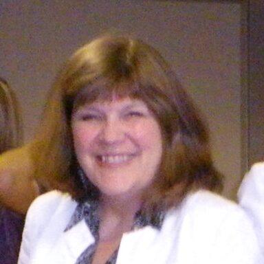 Dolores Antonsen.jpg