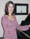 Krista Rogers