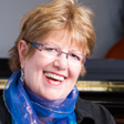 Sharon Wishart