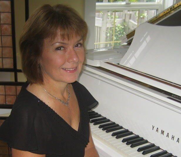 Nancy Warkentin.jpg