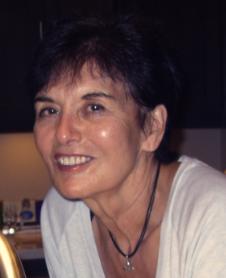 Gayle Dunsmoor