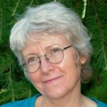 Ellen VanderPutten