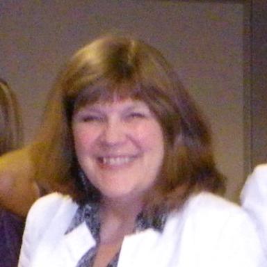 Dolores Antonsen
