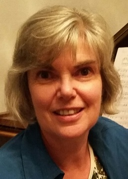 Miriam Duckworth - Executive